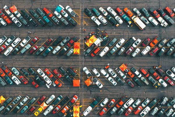 Quali sono le auto e i ricambi più venduti in Italia (anche online)? La Top 10