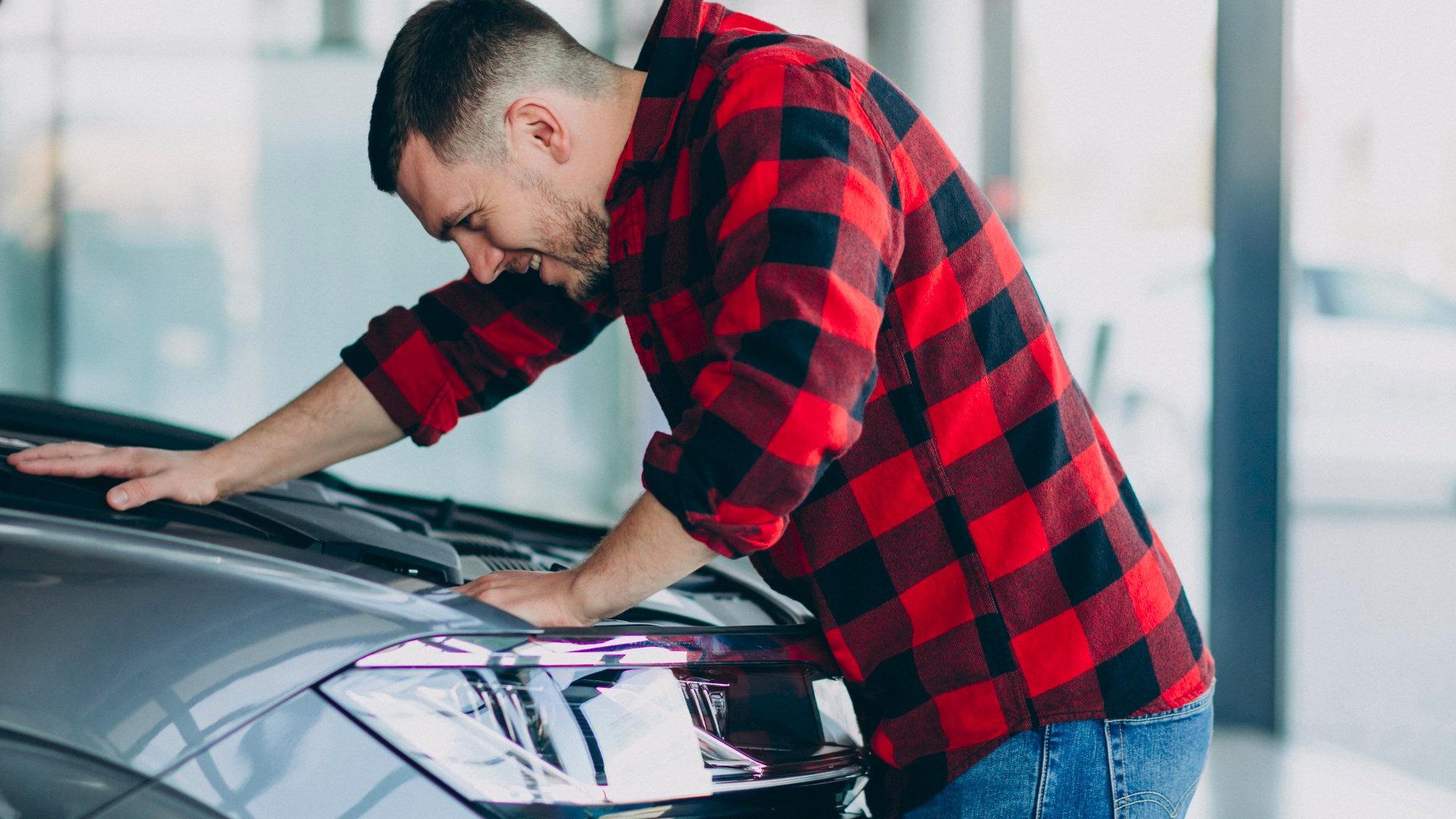 Come interpretare i rumori del veicolo e prevenire danni